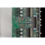 Prevodník s predzosilňovačom Streaming DAC/Preamp T+A SDV 3100 HV