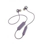 Slúchadlá Focal Sphear Wireless