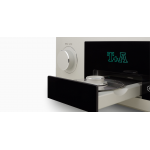 CD / SACD Transport PDT 3100 HV