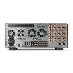 A/V receiver Focal Astral 16