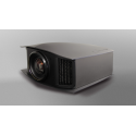Projektor CineVersum Blackwing Elite MK2019