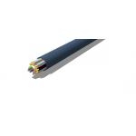 TEC Control Kábel HDMI 2.1 optický 8K