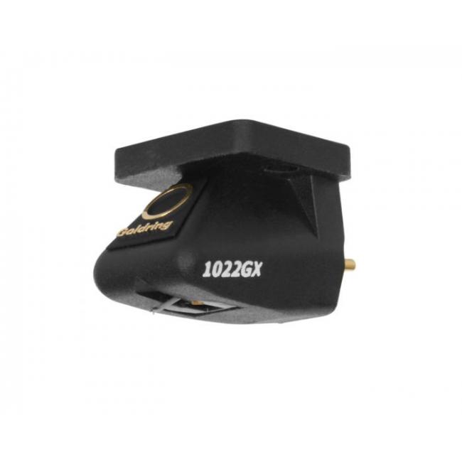 Prenoska MM Goldring G1022GX