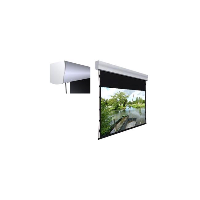 Projekčné plátno TEC Screen Motorizované Life Style (rôzne uhlopriečky, premietacie látky a pomery strán)