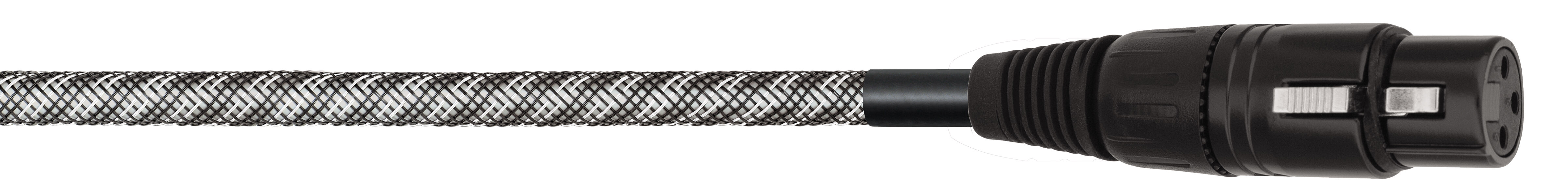 Kábel Digital Audio XLR Wireworld Micro Platinum Eclipse 8 (MPA)
