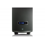 Subwoofer SVS PC-4000