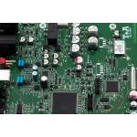 Integrovaný zosilňovač s DAC T+A PA 1100 E