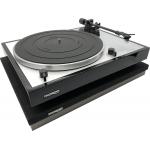 Protivibračná podložka pod gramofón Thorens TAB 1600 Čierna