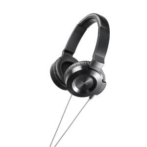 Slúchadlá na uši ONKYO HF-300