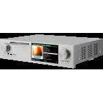 """Hi-Res hudobný server Cocktail Audio X45 v prevedení s 6 TB 3,5"""" pevným diskom"""