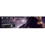 Hi-Res hudobný server Cocktail Audio X45 v prevedení s 4 TB SSD