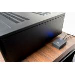 Sada vysielač/prijímač SVS SoundPath Wireless Audio Adapter