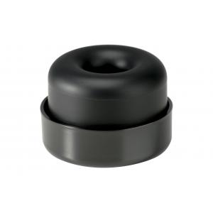 Izolátory SVS SoundPath Isolation System