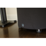 Izolátory SVS SoundPath Isolation System