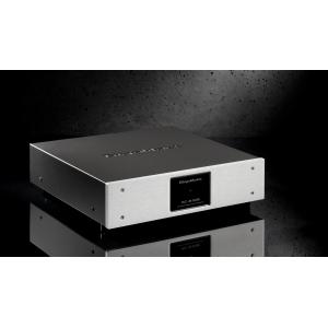 Sieťový filter GigaWatt PC-2 EVO+