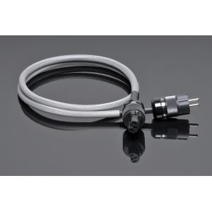 Napájací kábel GigaWatt LC-1 EVO