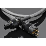 Napájací kábel GigaWatt LC-2 EVO