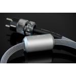 Napájací kábel GigaWatt LS-1 EVO