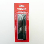 Čistiaca kefka Thorens Velvet Record Brush