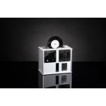 Ultrazvuková práčka ADS Gläss Vinyl Cleaner Pro