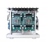 Predzosilňovač T+A P 3000 HV