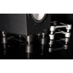 Antivibračné podložky pod reproduktor IsoAcoustics Aperta 200