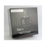 Antivibračné hifi podložky pod reproduktor IsoAcoustics GAIA II (4ks v balení)