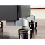 Antivibračné hifi podložky pod reproduktor IsoAcoustics GAIA III (4ks v balení)