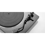 Gramofón Denon DP-400