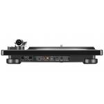 Gramofón Denon DP-450 USB