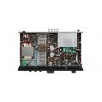 Integrovaný zosilňovač Denon PMA-600NE