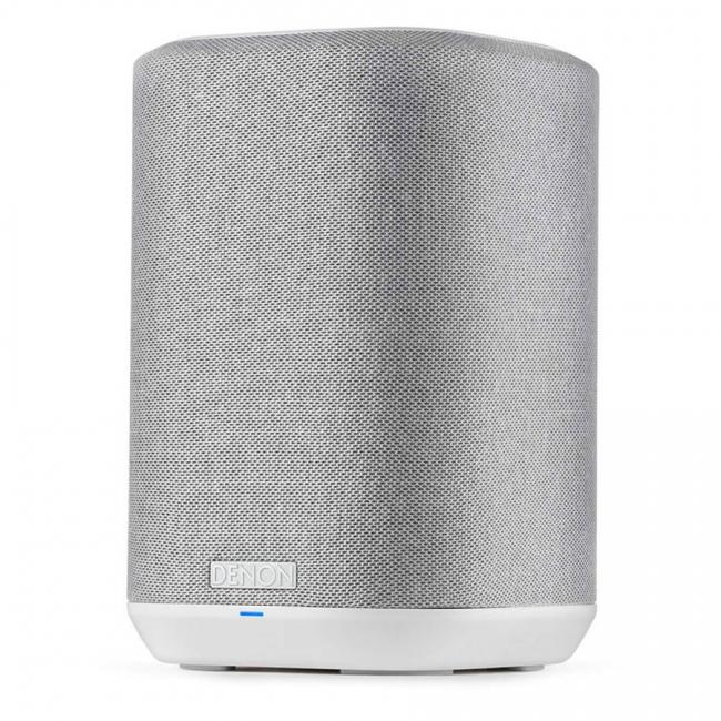 Bluetooth reproduktor Denon Home 150 - Biela