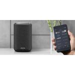Bluetooth reproduktor Denon Home 150