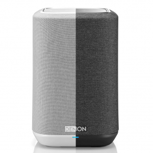 Bluetooth reproduktor Denon Home 150