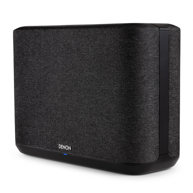 Bluetooth reproduktor Denon Home 250 - Čierna