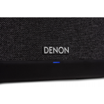 Bluetooth reproduktor Denon Home 250