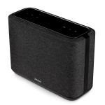 Bluetooth reproduktor Denon Home 250