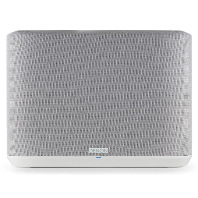 Bluetooth reproduktor Denon Home 250 - Biela