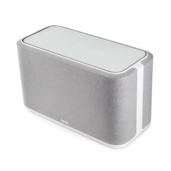 Bluetooth reproduktor Denon Home 350 - Biela