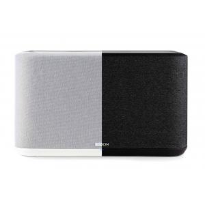 Bluetooth reproduktor Denon Home 350