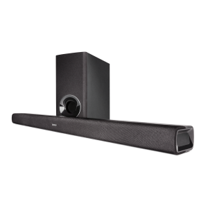 Soundbar Denon DHT-S316