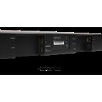Soundbar Denon DHT-S516H