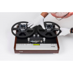 Kotúčový magnetofón Thorens TM 1600 - Limitovaná edícia