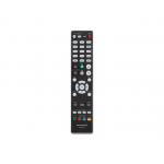 AV Receiver Marantz SR6015 9.2 kanálový