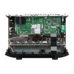 AV Receiver Marantz SR5015 7.2 kanálový