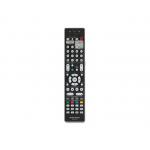AV Receiver Marantz SR7015 9.2 kanálový