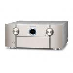 AV Receiver Marantz SR8015 11.2 kanálový