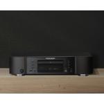 CD prehrávač Marantz CD6007