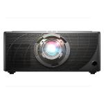 Projektor 4K Optoma ZK1050 Čierna