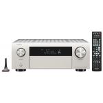 AV Receiver Denon AVC-X4700H 9.2 kanálový